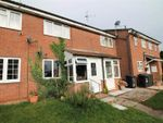 Thumbnail to rent in Pine Crest Way, Bream, Lydney