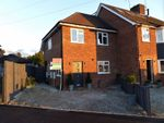 Thumbnail for sale in Waborne Road, Bourne End