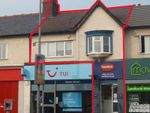 Thumbnail to rent in 19A Allerton Road, Mossley Hill, Liverpool