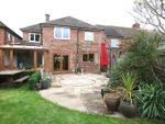 Thumbnail for sale in Wharncliff, Totternhoe, Bedfordshire