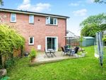 Thumbnail for sale in Orchard Park, St Mellons, Cardiff
