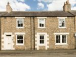Thumbnail for sale in Warwick House, 7 Watling Street, Corbridge, Northumberland