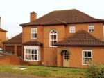Thumbnail to rent in Dunchurch Dale, Walnut Tree, Milton Keynes