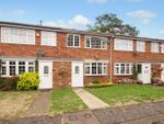 Thumbnail for sale in Vineries Close, Sipson, West Drayton