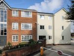 Thumbnail to rent in Thomas Court, Toppings Green, Bromley Cross, Bolton