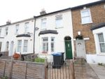 Thumbnail for sale in Pawsons Road, Croydon