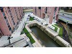 Thumbnail to rent in Block C And D, Wilburn Basin, Salford