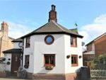 Thumbnail for sale in Tilstock, Whitchurch