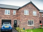 Thumbnail to rent in Knitters Road, South Normanton, Alfreton, Derbyshire