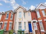 Thumbnail for sale in Thackeray Road, Portswood, Southampton