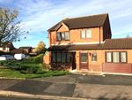 Thumbnail to rent in Jacob Close, Worcester