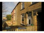 Thumbnail to rent in Rook Lane, Dudley Hill, Bradford