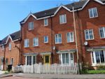 Thumbnail for sale in Oakwood Road, Leicester