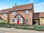 Thumbnail for sale in Wheatcroft Way, Dereham