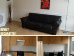 Thumbnail to rent in Highfield Road, Collier Row, Romford