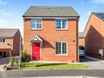 Thumbnail for sale in Banks Road, Badsey, Evesham, Worcestershire