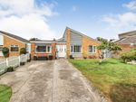 Thumbnail to rent in Sunnyvale, Clevedon
