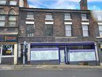 Thumbnail for sale in Market Street, Longton, Stoke-On-Trent