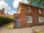 Thumbnail to rent in Northfield End, Henley-On-Thames