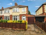 Thumbnail for sale in Hillcrest Road, Knighton, Leicester