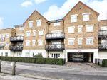 Thumbnail to rent in Millennium Wharf, Wharf Lane, Rickmansworth, Hertfordshire