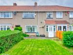 Thumbnail to rent in Westerham Grove, Middlesbrough
