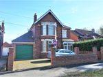 Thumbnail for sale in Pickering Road, Hull