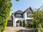 Thumbnail to rent in Forest Way, Woodford Green