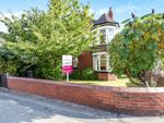 Thumbnail for sale in Adwick Road, Mexborough