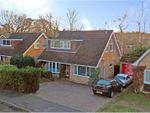 Thumbnail for sale in Keswick Drive, Lightwater