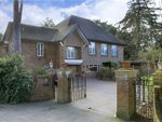 Thumbnail to rent in Warren Park, Coombe Hill