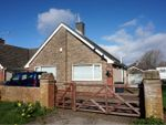 Thumbnail to rent in Gilslake Avenue, Brentry