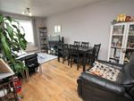 Thumbnail for sale in Coldham Grove, Enfield