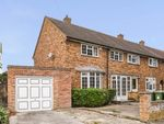 Thumbnail for sale in Perpins Road, Eltham, London