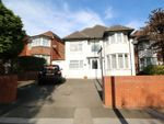 Thumbnail to rent in Island Road, Handsworth, West Midlands