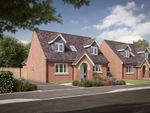 "Thumbnail to rent in ""The Tagwell"" at Newland Lane, Newland, Droitwich"