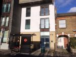 Thumbnail to rent in Banister Road, London