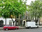 Thumbnail to rent in Doughty Street, Bloomsbury, London