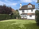 Thumbnail for sale in Mayfield Road, South Sutton