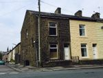 Thumbnail to rent in Bury Road, Rossendale