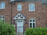 Thumbnail to rent in Lake View, Pontefract