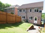 Thumbnail for sale in Prestonbury Close, Plymouth