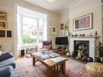 Thumbnail to rent in Lavender Grove, London