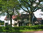 Thumbnail for sale in Station Road, Worcestershire