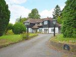 Thumbnail to rent in Waterhouse Lane, Kingswood, Tadworth