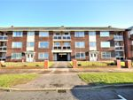 Thumbnail to rent in Nateby Court, South Shore, Blackpool, Lancashire