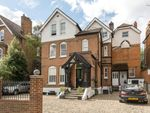 Thumbnail for sale in Lingfield Road, Wimbledon