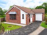 Thumbnail to rent in Rowan Croft, Clayton-Le-Woods, Chorley