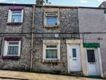 Thumbnail to rent in William Street, Carnforth