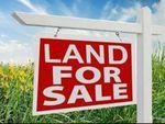 Thumbnail for sale in Crestway Road, Baddeley Green, Baddeley Green
